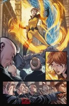 all-new-inhumans-1-preview-3-157302