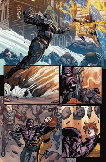 all-new-inhumans-1-preview-4-157303