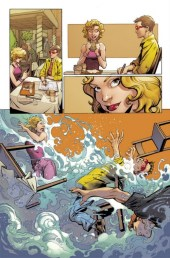 all-new-x-men-1-preview-1-155561