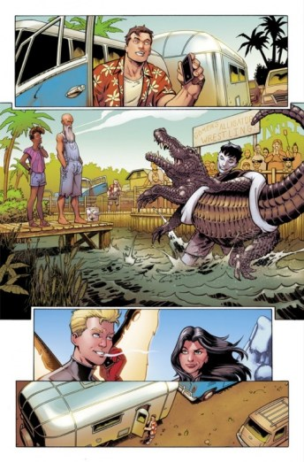 all-new-x-men-1-preview-4-155564