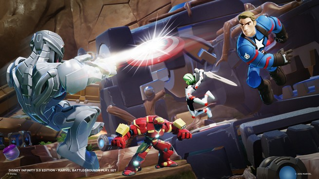disney-infinity-marvel-battlegrounds-3