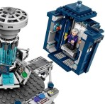 doctor-who-lego-set-3