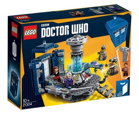 doctor-who-lego-set-4