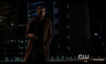 Legends of Tomorrow 03