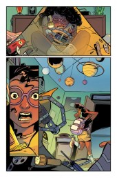 Moon-Girl-and-Devil-Dinosaur-1-Preview-2-091be