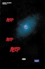 Star-Lord Página 2