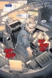 Star-Lord Página 3