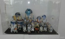 Star Wars Alicante - II Jornada 001