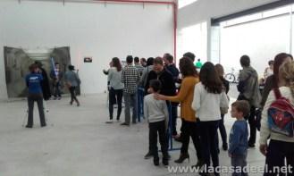 Star Wars Alicante - II Jornada 008