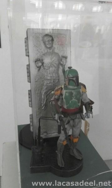 Star Wars Alicante - II Jornada 011