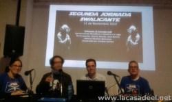 Star Wars Alicante - II Jornada 017