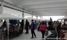 Star Wars Alicante - II Jornada 034