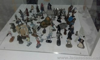 Star Wars Alicante - II Jornada 041