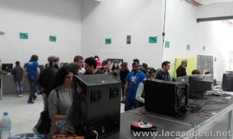 Star Wars Alicante - II Jornada 055
