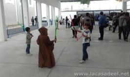 Star Wars Alicante - II Jornada 058