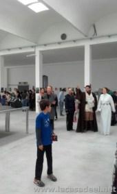Star Wars Alicante - II Jornada 069