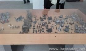 Star Wars Alicante - II Jornada 074
