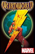 Weirdworld-1-Cover-8ccbe