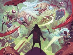 Weirdworld-1-Preview-2-05698