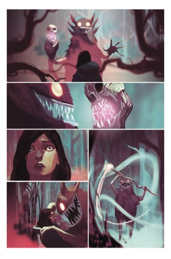 Weirdworld-1-Preview-4-e9dbd