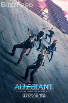 divergente-leal-poster