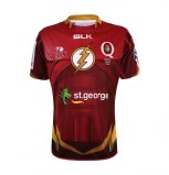 flash-reds-blk-rugby