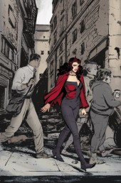 scarlet-witch-1-preview-2-158602