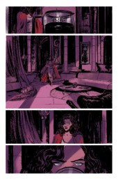 scarlet-witch-1-preview-3-158603