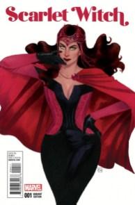 scarlet-witch-1-wada-variant-158606