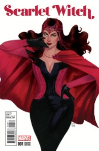 scarlet-witch-1-wada-variant-158606