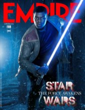 star-wars-vii-empire-portada-finn