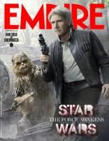 star-wars-vii-empire-portada-han-solo