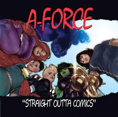 A-Force-1-Hughes-Hip-Hop-Variant-f1fe8