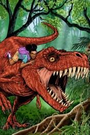 Moon-Girl-and-Devil-Dinosaur-5-Guerra-WOP-Variant-ab571