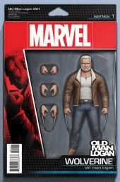 Old-Man-Logan-1-Christopher-Action-Figure-Variant-ca940