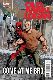 Old-Man-Logan-1-McKone-Deadpool-Variant-08ab3