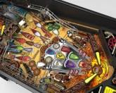 Pinball Juego de Tronos