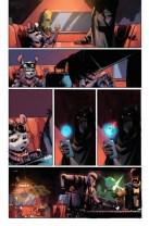 Rocket Raccoon and Groot 2