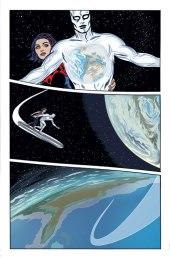 Silver-Surfer-1-Preview-3-e2ce6