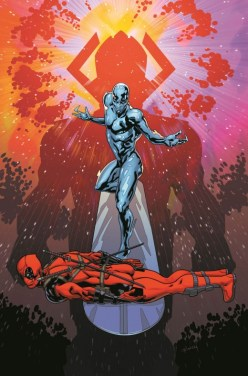 Silver-Surfer-1-Sliney-Deadpool-Variant-49fd7