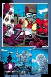 Spider-Man-Deadpool-1-Preview-3-e95d7