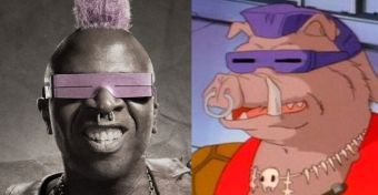 bebop-ninja-turtles-2