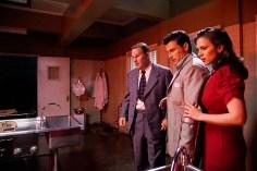 Agente Carter Segunda Temporada (32)