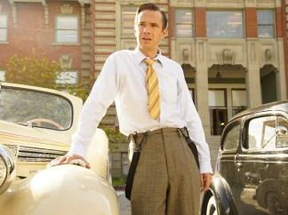 Agente Carter Segunda Temporada (39)