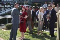 Agente Carter Segunda Temporada (8)
