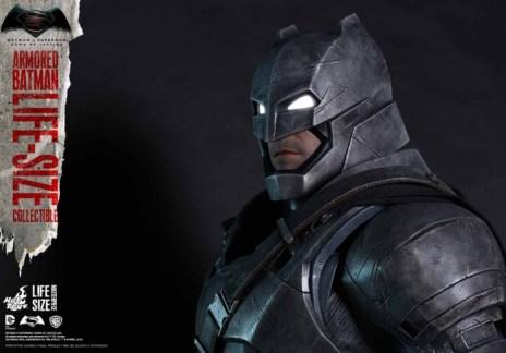 Batman real2