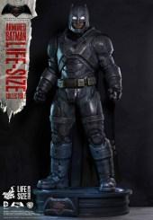 Batman real4