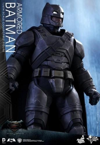 Bats04