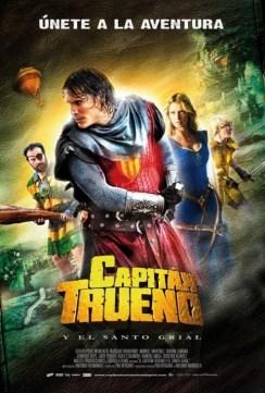 Capitan_Trueno_y_el_Santo_Grial