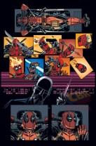 Deadpool #7 muestra 1